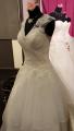 SALON DU MARIAGE 2015 A LIMOGES