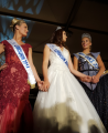 ELECTION MISS LIMOUSIN 2015