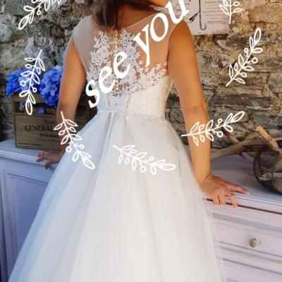 By Neptune Mariage