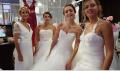 SALON DU MARIAGE 2015 A BRIVE